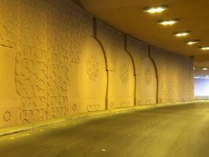 http://stationgroup.com/wp-content/uploads/2017/02/Al-Madinah-Tunnel-Madinah-300x225.jpg
