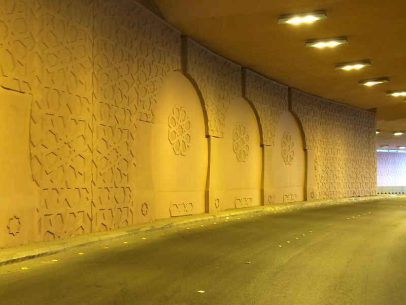 http://stationgroup.com/wp-content/uploads/2017/02/Al-Madinah-Tunnel-Madinah.jpg