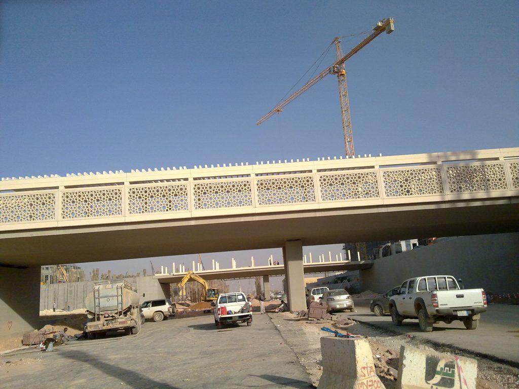 http://stationgroup.com/wp-content/uploads/2017/02/Bridges-Princess-Noura-University-for-women-PNUW-Riyadh-1024x768.jpg