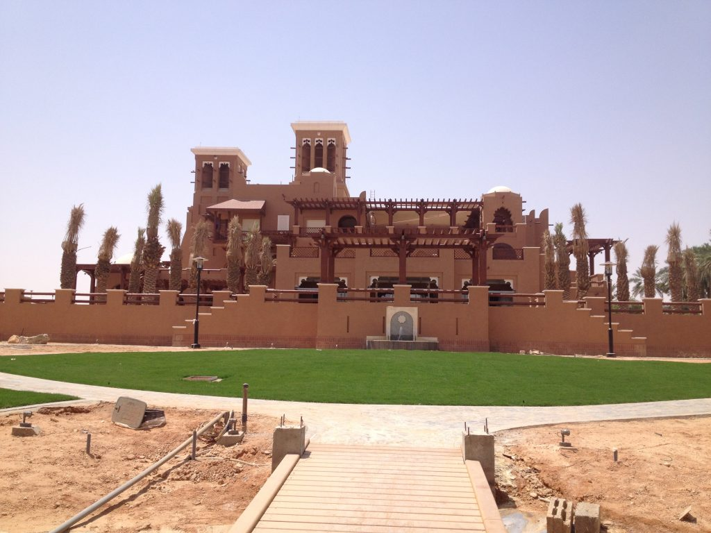 http://stationgroup.com/wp-content/uploads/2017/02/Private-Villas-Riyadh-1024x768.jpg